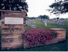 CookevilleCementary
