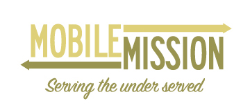 Mobile Mission Ministry Partner